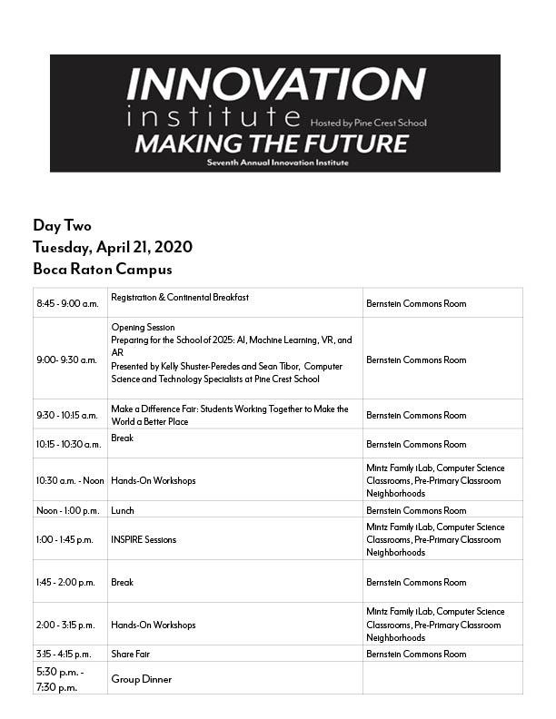Innovation-Institute-Schedule-01.jpg