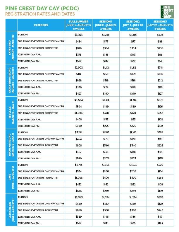 2018_PCDC-Rates-Dates.jpg